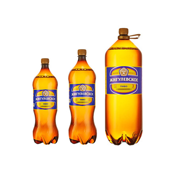 250-2000ml plastic bottle